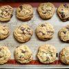 my best chocolate chip cookies | www.injennieskitchen.com