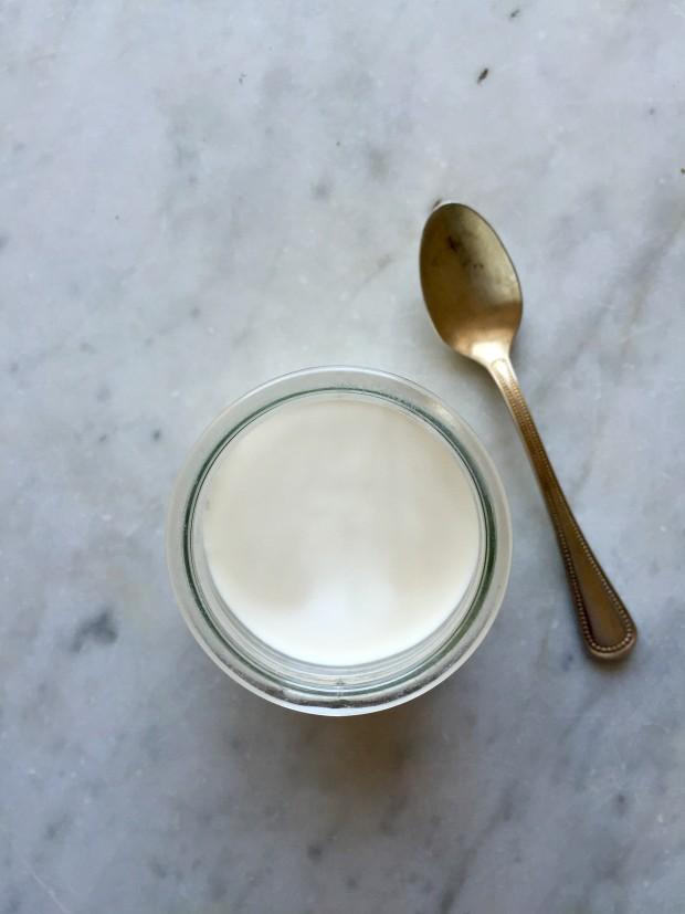 Homemade Crema 04