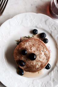 Lemon Poppy Cassava Pancakes 02