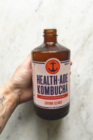 Health-Ade Kombucha