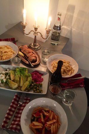 Paris 2016 | In Jennie's Kitchen