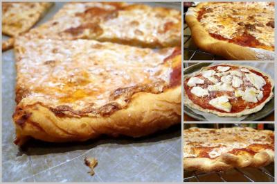 Pizza365