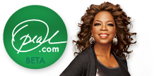 Logo_oprah_beta