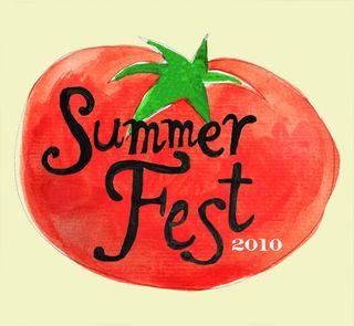 Summer-fest-2010-logo