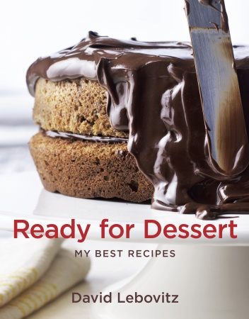 ReadyForDessertCover