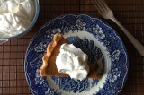 my best pumpkin pie {video}