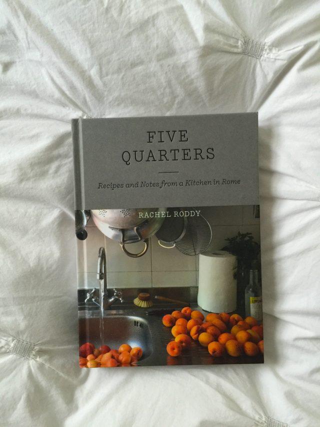 Five Quarters Cover 02