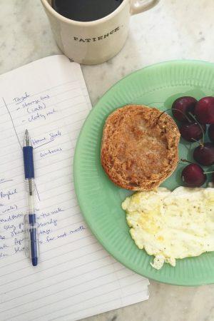 Thankful Thursdays | In Jennie's Kitchen