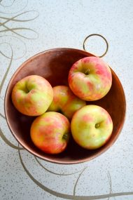 9 Amazing Apple Recipes | In Jennie's Kitchen