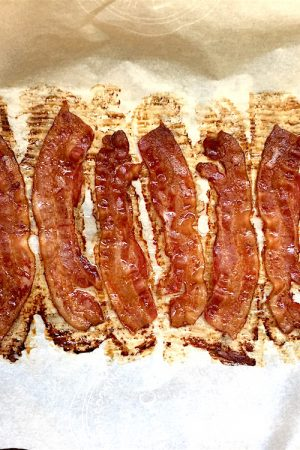 How to Cook Bacon   In Jennie's Kitchen