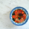 10 Favorite Chicken Soup Recipes | In Jennie's Kitchen