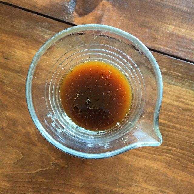 Refined Sugar Free Molasses   In Jennie's Kitchen