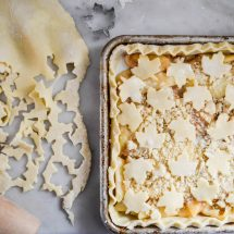 7 Pie Crust Recipes You Need to Know About
