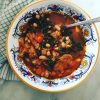 Ribollita, a Tuscan Soup recipe | In Jennie's Kitchen