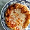 Sourdough Pizza Dough | In Jennie's Kitchen